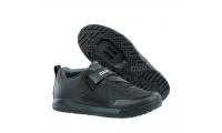 Chaussures Vtt ION RASCAL...