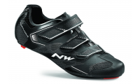 Chaussures Route NORTHWAVE...
