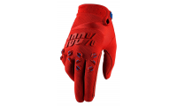 Gants 100% AIRMATIC GLOVE...