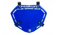 Plaque bmx MAIKUN 3D Pro...