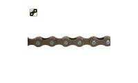 """Chaine KMC Z33 1/2"""" x 3/32""""..."""