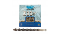 """Chaine KMC Z33NP 1/2"""" x..."""