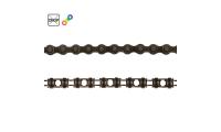 """Chaine KMC Z410 1/2"""" x 1/8""""..."""