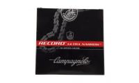 Chaine CAMPAGNOLO Record...