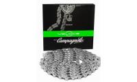 Chaine CAMPAGNOLO Veloce 10...