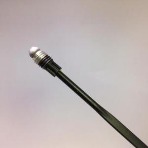 1 rayon MAVIC CROSSMAX XL Disc Avant ou Arrière ORL M40715 268mm