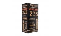 Chambre à air MAXXIS 27.5 x...
