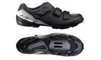 Chaussures VTT SHIMANO ME3...