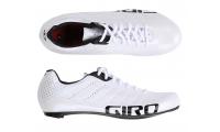 Chaussures Route GIRO...