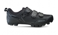 Chaussures Vtt SPECIALIZED...