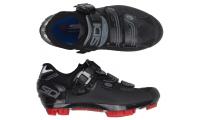 Chaussures Vtt SIDI EAGLE 7...