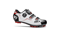 Chaussures Vtt SIDI TRACE...