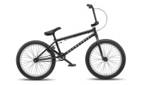 BMX Freestyle WETHEPEOPLE...