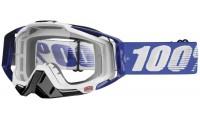 Masque 100% RACECRAFT...