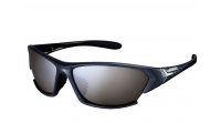 Lunettes SHIMANO CE-S21X...