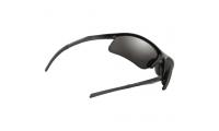 Paire de lunettes LIMAR E 309
