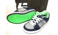 Chaussures Enfant Bmx/Skate...