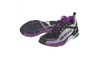 Chaussures Running Femme SCOTT ERIDE SUPPORT2 38,5/39