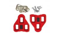 Cales Roto compatible LOOK...