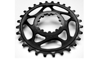 Plateau ABSOLUTE BLACK Sram...