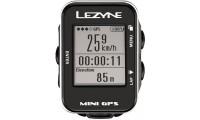 Compteur GPS LEZYNE MINI 2015