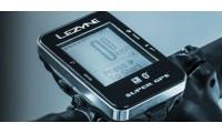 Compteur GPS LEZYNE SUPER 2015