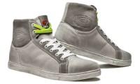 Chaussures Basket SIDI...