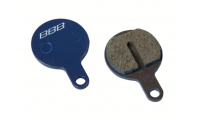 Plaquettes BBB BBS-76...
