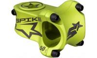 Potence SPANK SPIKE RACE...