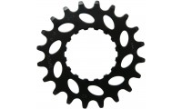 Pignon KMC pour bosch vae e-bike 15 Dents ACTIVE+PERFORMANCE LINE