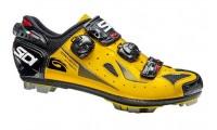 Chaussures Vtt SIDI DRAGON...