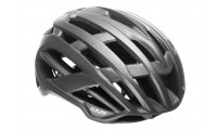 Casque Route KASK VALEGRO M...