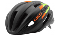 Casque Route GIRO SYNTHE L...