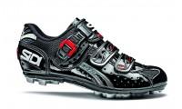 Chaussures Vtt Femme SIDI...