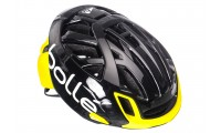 Casque Mixte BOLLE THE ONE...