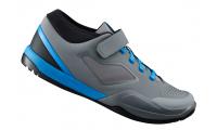 Chaussures Vtt Bmx SHIMANO...