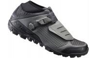 Chaussures VTT SHIMANO SH-ME7 Enduro p.42