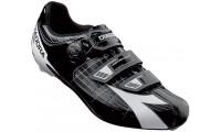 Chaussures Route DIADORA...