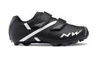 Chaussures VTT NORTHWAVE...