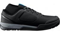 Chaussures Vtt SHIMANO GR7...