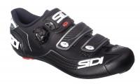 Chaussures Route SIDI ALBA...