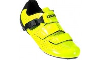 Chaussures Route GIRO TRANS...