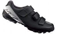 Chaussures VTT SHIMANO ME2...