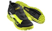 Chaussures VTT MAVIC DEEMAX...