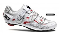 Chaussures Route SIDI LASER...