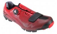 Chaussures VTT SHIMANO XC7...