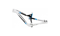 Cadre Cannondale Trigger SI...