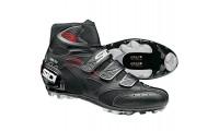 Chaussures VTT Hiver SIDI...