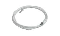Câble de dérailleur Téflon...