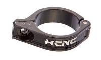 Collier de dérailleur KCNC...